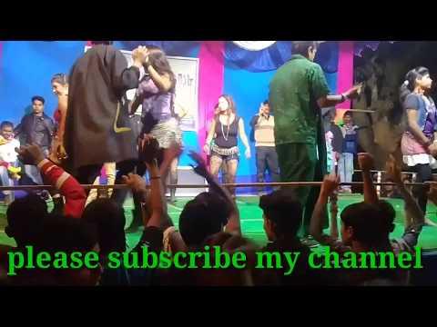 Bhalo theko sukhe theko sobe tata bye bye dance Bangla video song