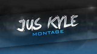 Jus Kyle: Halo Reach Montage 1