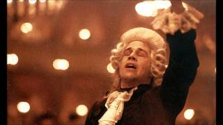 Mozart -  Sinfonia n. 41 in Do maggiore K 551