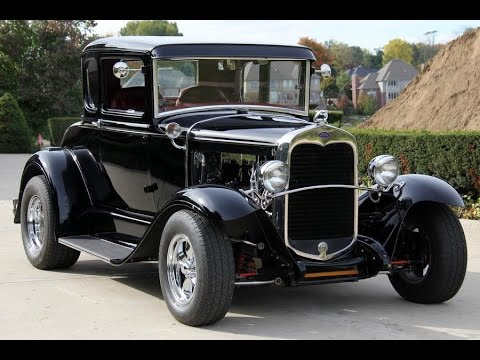1931 Chevrolet Cars for Sale  Used Cars on Oodle Classifieds