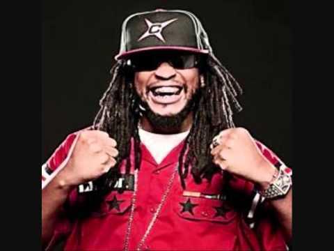 Akon ft  P  Diddy  Ludacris  Lil Jon  DJ Felli Fel   Get Buck In Here