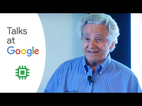 "Dr. Marvin Weinstein: ""Quantum Insights: Finding Meaning in the World's [...]"" 