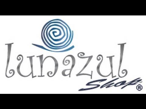 Lunazulshop.com