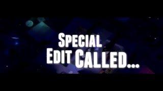 X-Mas Hype Edit by Florrow