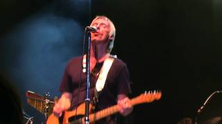 Paul Weller - Fast car / Slow traffic (Live in Vigevano, July 12th 2012)