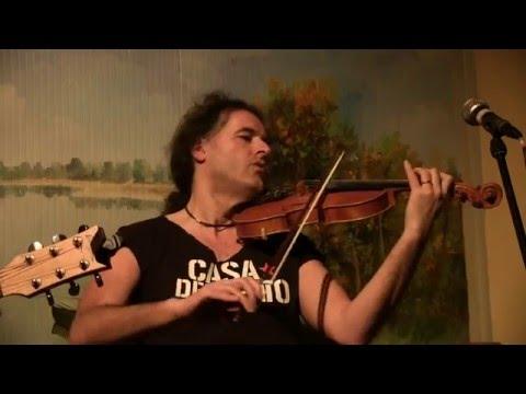 """Free Download La Casa Del Vento  """" Novecento """" Mp3 dan Mp4"""