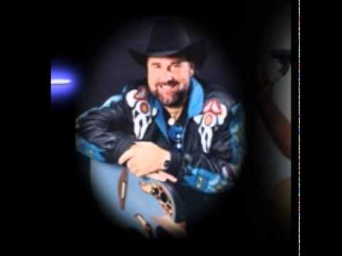 Johnny Lee - Bet your heart on me