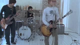 くるり4thシングル。1999年11月20日発売。(2ndアルバム「図鑑」、ベス...