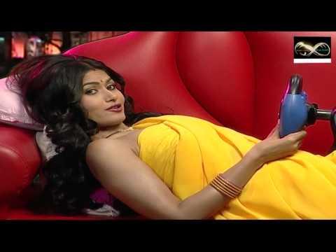 Savita bhabhi ke Sexy Solutions on Virgins & Joysticks
