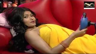 Repeat youtube video Savita bhabhi ke Sexy Solutions on Virgins & Joysticks