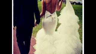 Affordable Wedding Dresses Online