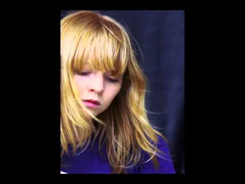 Lucy Rose   First