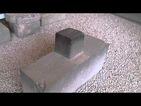 Inca Stone Cutting: How Did They Make This?