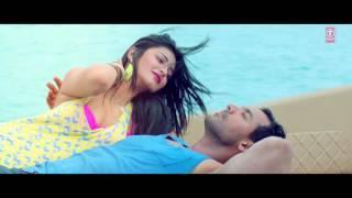 REHNUMA Video Song   ROCKY HANDSOME   John Abraham, Shruti Haasan   Gossips Pk