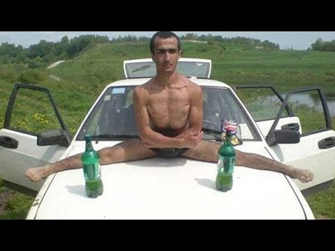 Top 10 Russian Dating Site Pictures