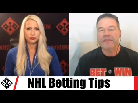 Nhl betting lines picks and parlays abanlex bitcoins
