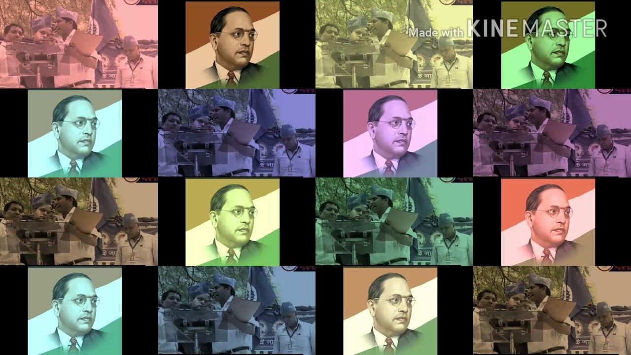 Bheem army ke shero ki     shashi bhushan