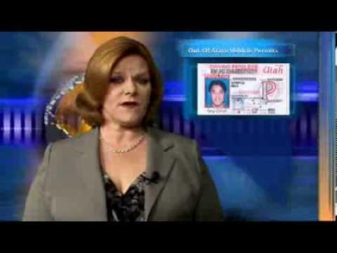 12/27/2013 News Across Nevada with Deanna O'Donnell
