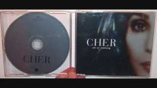 Cher - All or nothing (1999 K-klass klub mix)