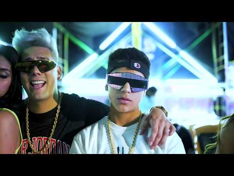 NORTHERN LIGHT - DASH  X YIORDANO IGNACIO ( VIDEO OFICIAL )