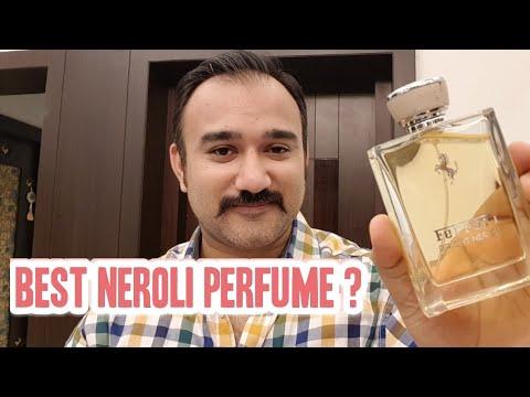 ferrari bright neroli and best neroli based perfumes. Black Bedroom Furniture Sets. Home Design Ideas