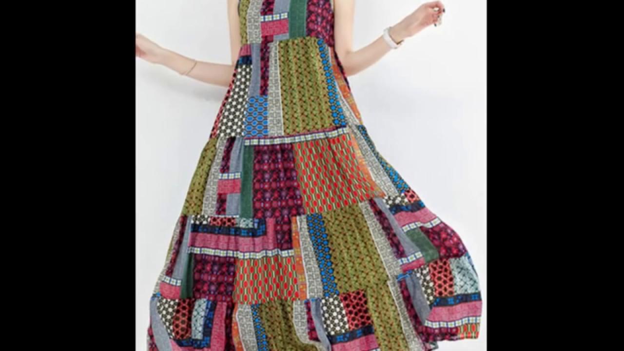 Салон дом весты (москва) представляет свадебные платья в ретро стиле, купить которые можно по приемлемым ценам.