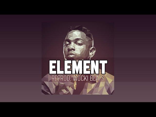 kendrick-lamar-element-instrumental-reprod-wocki-beats-damn-wocki-beats