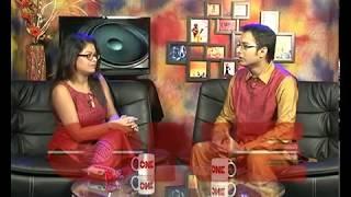 Download lagu Obelay Adda with Iman Chakraborty