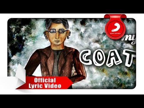 Isa Raja - Remembering All The Kisses (Lyric Video)
