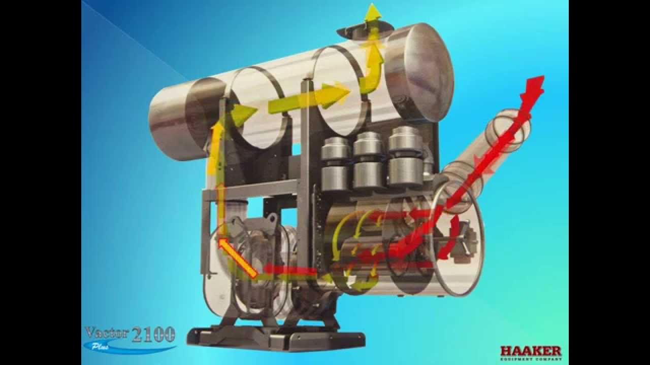 Vactor 2100 Wiring Diagram Free Download Diagrams Plus Vacuum System Operation And Care Youtube Haaker Water Recycling At