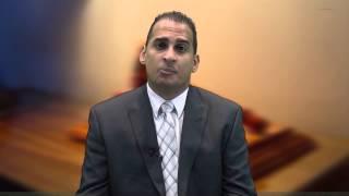 Vasquez Law Firm, PLLC Video - Abogado Vasquez Show # 49
