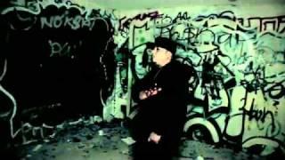 AMENAZA ft SEKRETO - YO LO SE - mexamafia