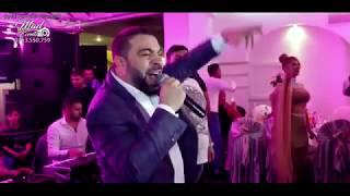 Florin Salam &amp Adrian Minune - Viata Mea inima mea sufletul meu 2017 ( By Silidor Salam ...