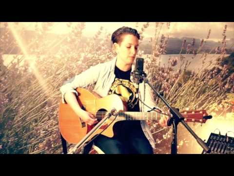 'Downpour'  performed by Carly Thomas -Brandi Carlile Cover Stories Contest