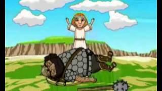 видео Заветы истории