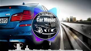 Car Music ★ Best Hot Music Mix 2018 ★ Best Remixes Of EDM Popular Songs ★ Best Music Remix 2018 #28