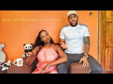 THE MODELLING INDUSTRY | Money VS Exposure