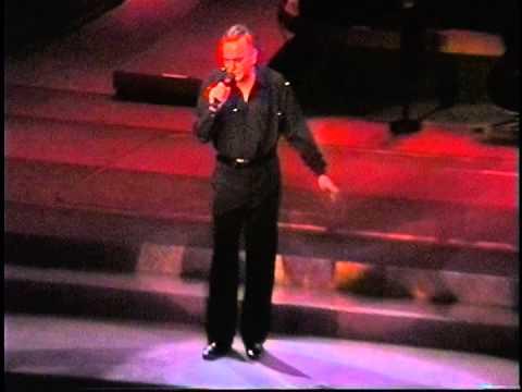 Neil Diamond - (First Union Center) Philadelphia,Pa 10.18.01
