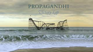 "Propagandhi - ""Victory Lap"""