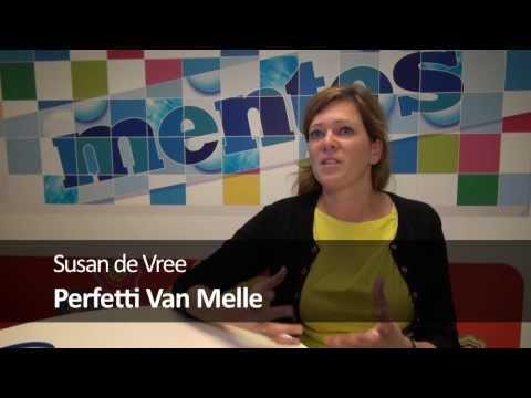 Trbusiness Showcase Perfetti Van Melle Tfwa Cannes