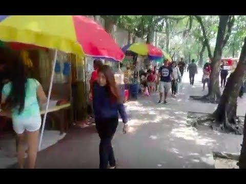 🔴 Philippines LIVE - Cebu City
