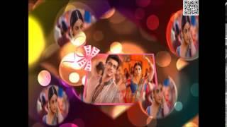 Iski Uski Song - 2 States | Arjun Kapoor and Alia Bhatt