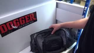 Rapala Urban Sling Bag video