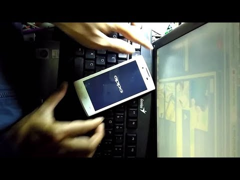 oppo-r831k-flashing-with-sd-card-full-step-by-step-guide-100%-working-by-xposed-loot