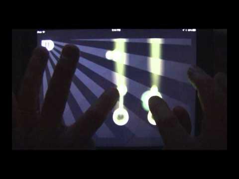 Magic Piano - Music of the Night (HD-PC).mpg