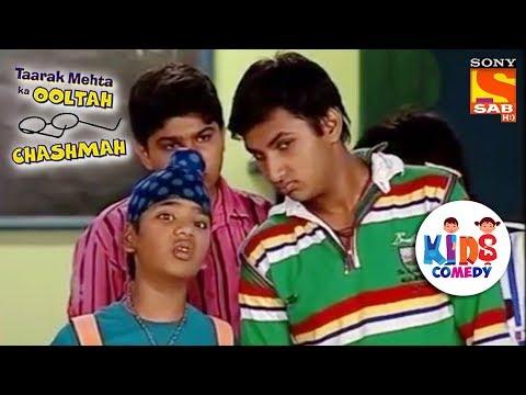 Tapu Sena Surprises Bhide | Tapu Sena...