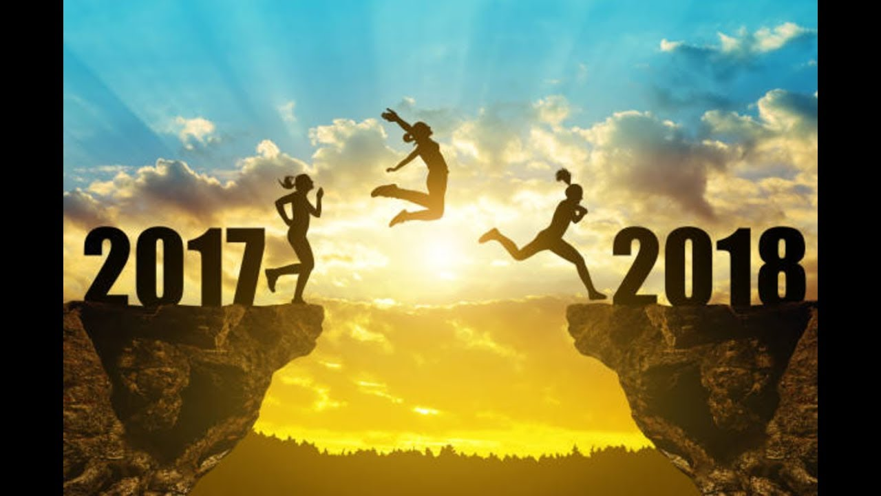 Image result for increase your prosperity in 2018