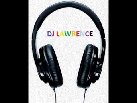 Dj Lawrence ft. Inna Club Rocker (Remix).wmv