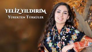 Yeliz Yıldırım / Güpür - En Güzel Tokat Türküleri