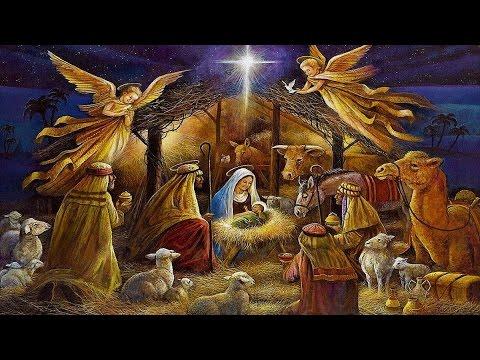 1 hour of christmas music traditional instrumental christmas songs christian music world - Youtube Christian Christmas Music
